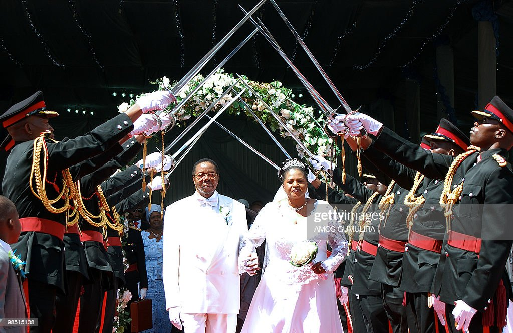 http://media.gettyimages.com/photos/malawian-president-bingu-wa-mutharika-and-his-bride-callista-walk-a-picture-id98515138