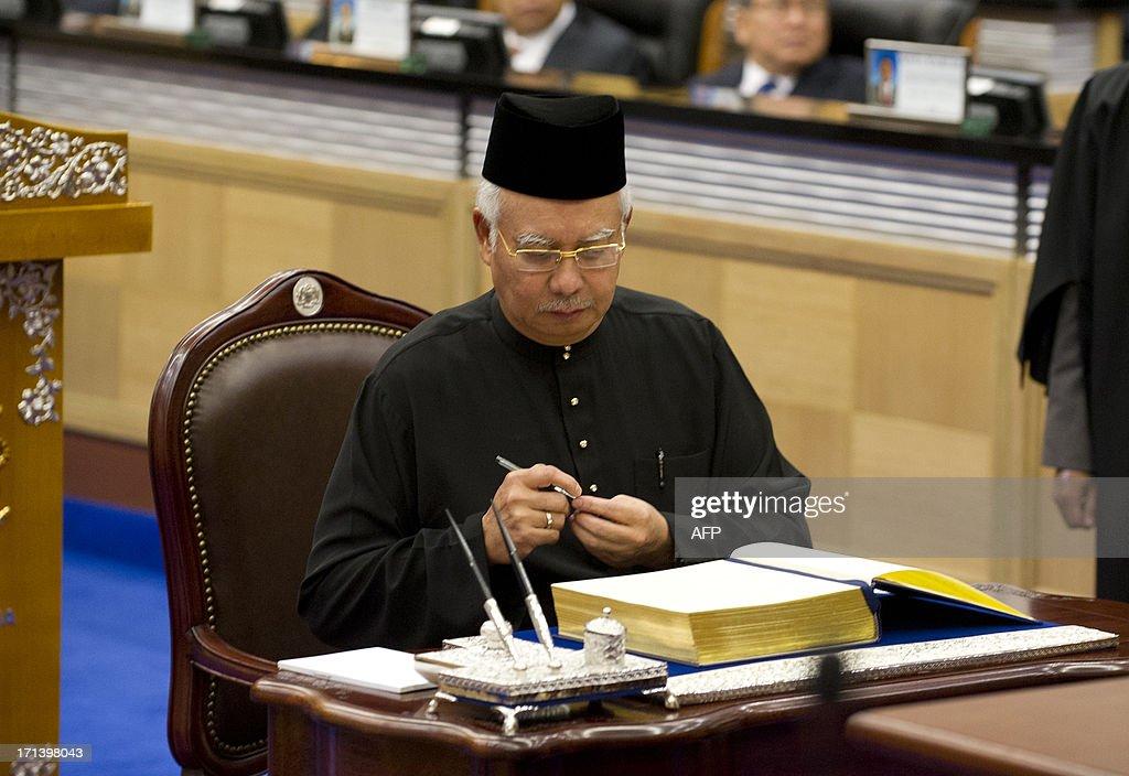 if i were the prime minister of malaysia If i were a prime minister, i will be the first female prime minister in fiji  29,  environmental advisor at sime darby, kuala lumpur, malaysia.