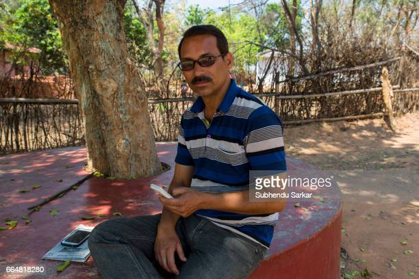 MCCLUSKIEGUNJ RANCHI JHARKHAND INDIA Malcolm Hourigan one of the AngloIndians living at McCluskiegunj runs a hostel for students at his house He also...