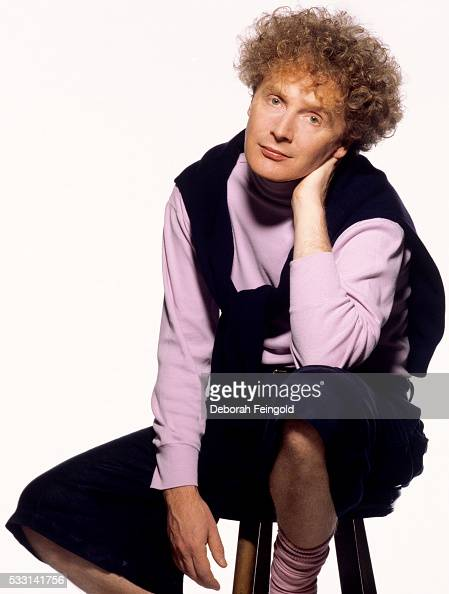 Malcolm Mclaren Photos Pictures Of Malcolm Mclaren