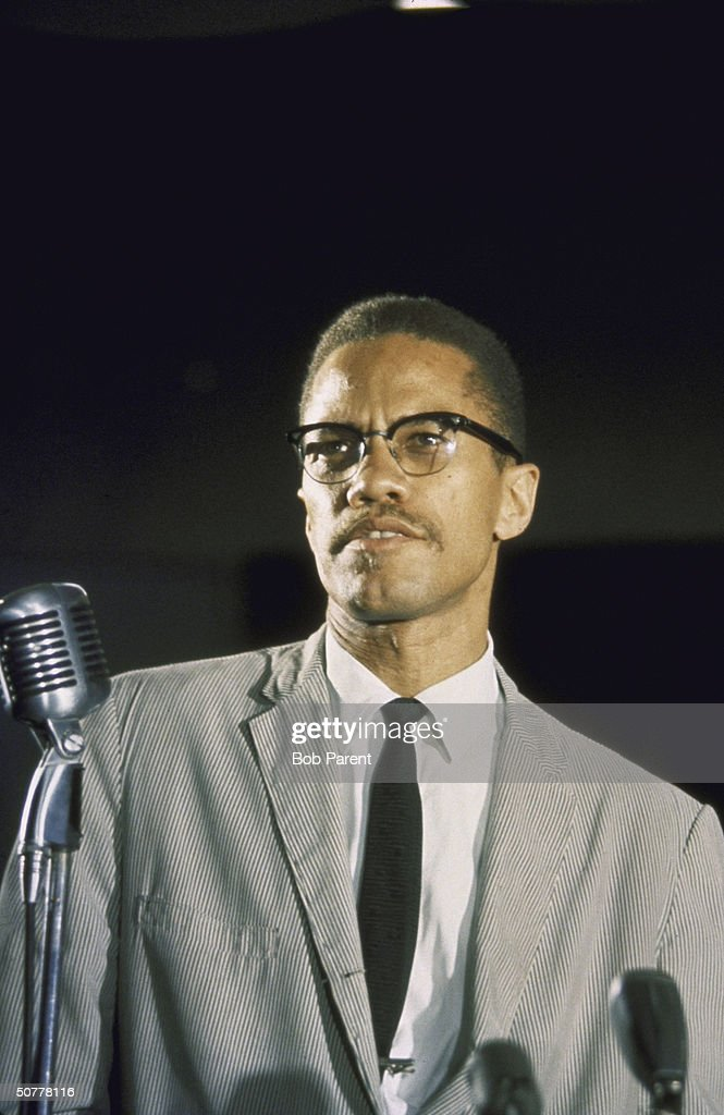 <a gi-track='captionPersonalityLinkClicked' href=/galleries/search?phrase=Malcolm+X&family=editorial&specificpeople=70045 ng-click='$event.stopPropagation()'>Malcolm X</a>