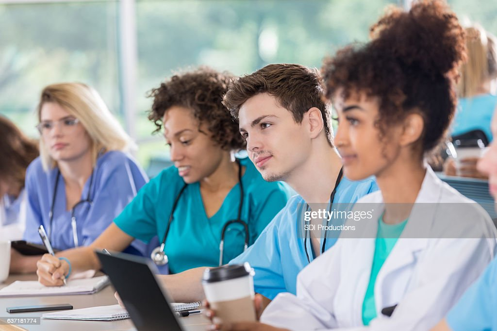 Female medical student dating site