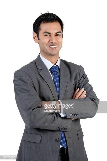 Maschio Business professionale