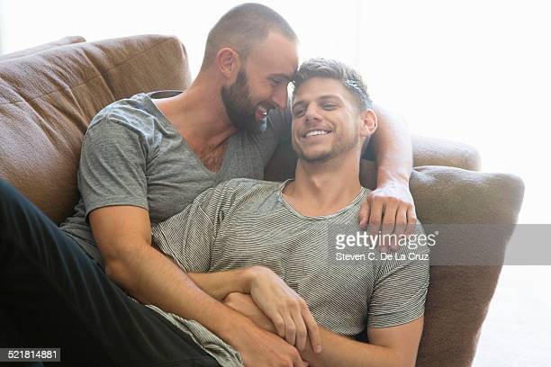 gay jocks sucking cock
