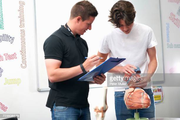 bio tutor Tutor inherits the mantle of hunky trading spaces carpenter from such legends in the field as ty pennington and carter oosterhouse, but based on bio provided by.