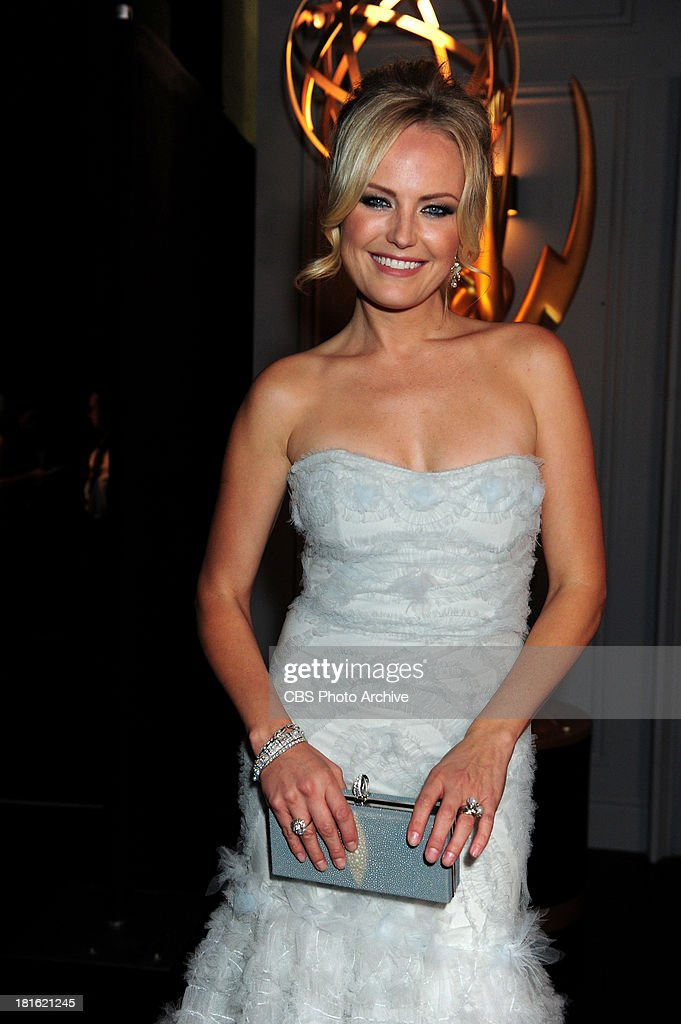 <a gi-track='captionPersonalityLinkClicked' href=/galleries/search?phrase=Malin+Akerman&family=editorial&specificpeople=598245 ng-click='$event.stopPropagation()'>Malin Akerman</a> at the65th Primetime Emmy Awards,  which will be broadcast live across the country 8:00-11:00 PM ET/ 5:00-8:00 PM PT from NOKIA Theater L.A. LIVE in Los Angeles, Calif., on Sunday, Sept. 22 on the CBS Television Network.