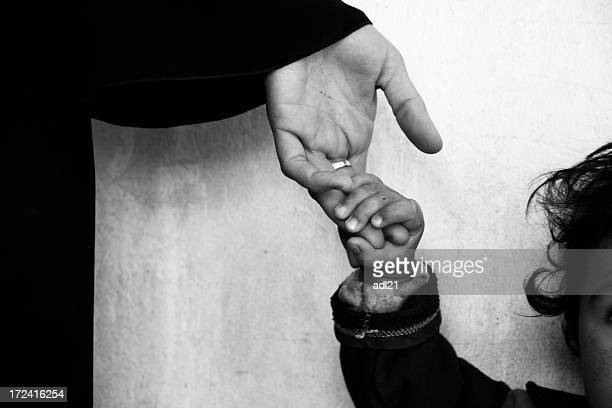 mama's hand1