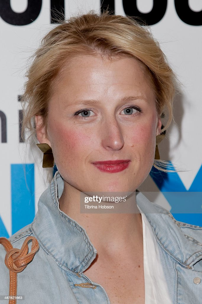 <a gi-track='captionPersonalityLinkClicked' href=/galleries/search?phrase=Mamie+Gummer&family=editorial&specificpeople=805216 ng-click='$event.stopPropagation()'>Mamie Gummer</a> attends the UNICEF next generation Los Angeles at SkyBar at the Mondrian Los Angeles on May 1, 2014 in West Hollywood, California.