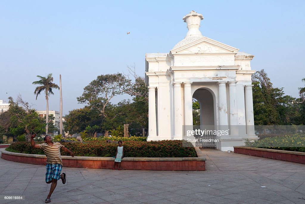 Pondicherry India Photos and Images Getty Images