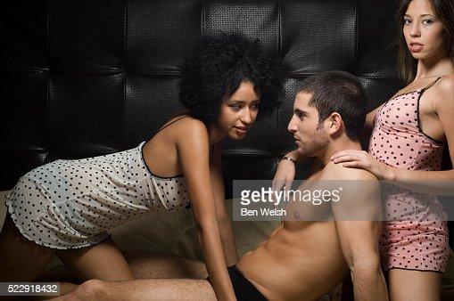 parejas swinger en republica dominicana