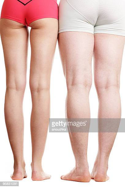 man wearing underwear stock photos and pictures getty images