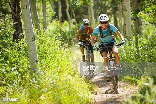 mountain city women Mountain bike skills and clinics for women mountain bike classes for women women mountain biking park city mountain bike guiding mountain bike guide park city.