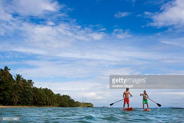 bocas del toro single guys We were looking forward to visiting the islands of bocas del toro even though we spent so much time  every single one it was  great to hear you guys will be.