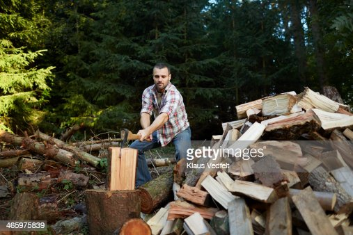 Axe stock photos and pictures getty images