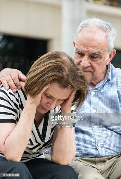 Ein Mann seine Frau Konsolen companion