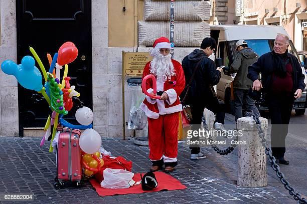 Via del corso foto e immagini stock getty images for Corner via del corso roma