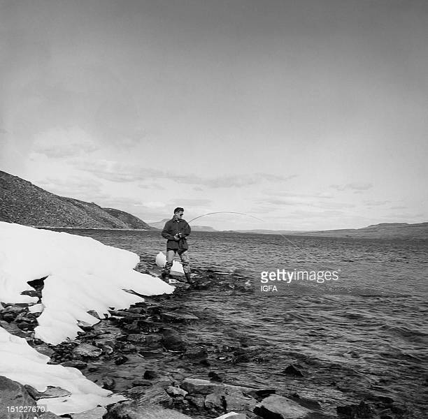 hispanic single men in northwest arctic county Northwest arctic borough, alaska county population in 2016: 7,775 819 single-parent households (300 men, 519 women.