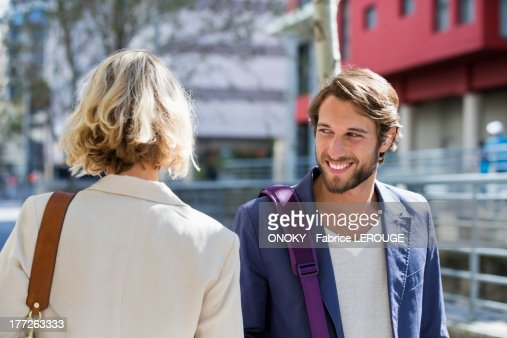 match & flirt with singles in middle granville 4 reasons online dating works for expatriate singles in germany no matter who you ask, you will get the same answer: dating in 2016 is hard.