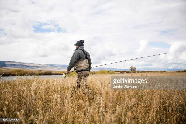 Madison River Stock Photos And Pictures Getty Images