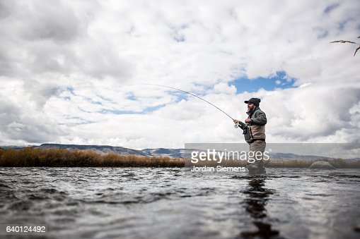 River Madison Stock Photos And Pictures Getty Images