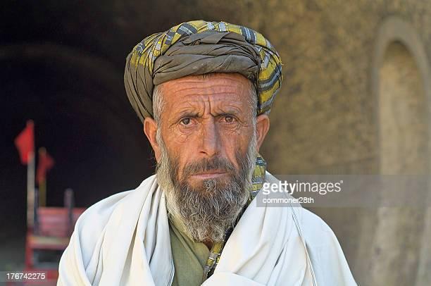 Man from Khojak .