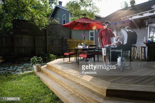 july 30 stock photos and pictures getty images