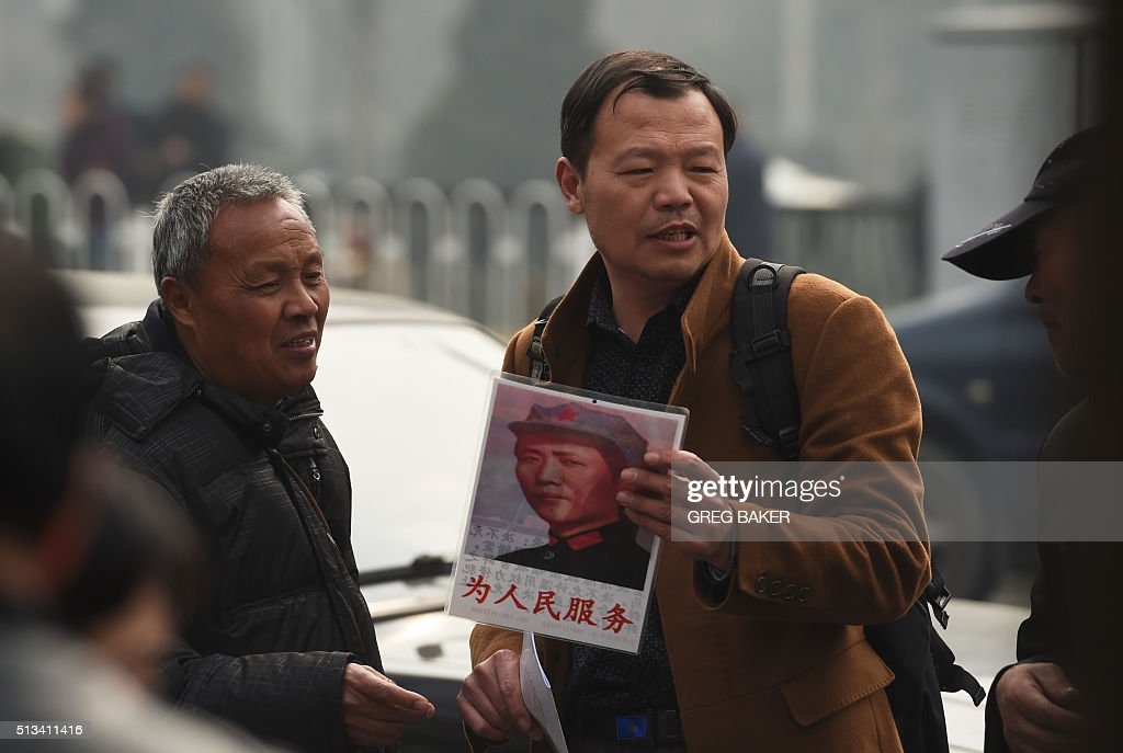 chinas communist government in the late 1980s China's government may be communist in the late 1970s, the government started opening the economy to foreign investment and privatization an average of 10% since 1980 and on wednesday, the international monetary fund (imf.