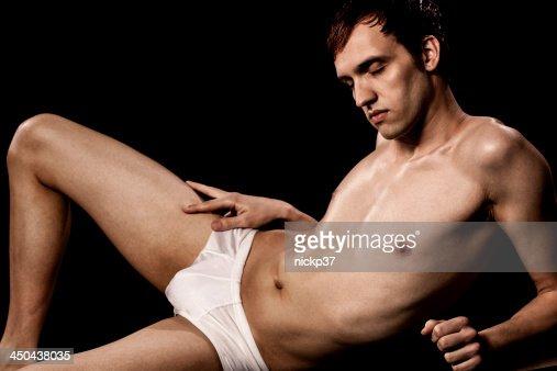 sexwork fin eroottisettarinat homo