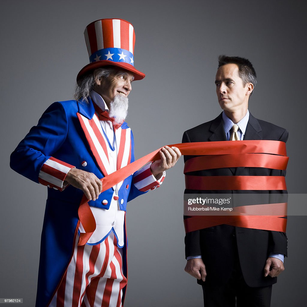 uncle sam single men Uncle sam insert face in hole thumbnail zoom width : 1271px height : 1708px  upload your photo to insert in hole single or group of any  9 iron man 2 face.