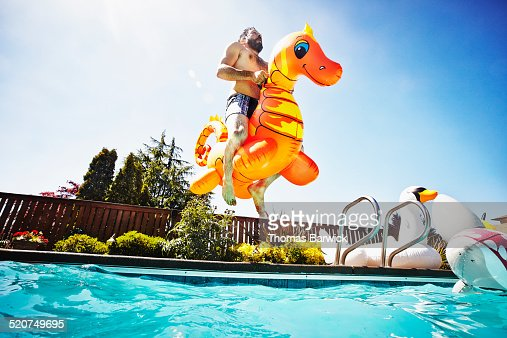 man dating pool toys Dating pool danger: harder to find good partners after 30 it's bad enough i never got to have kids because every man i dated told me i wasn't worthy.