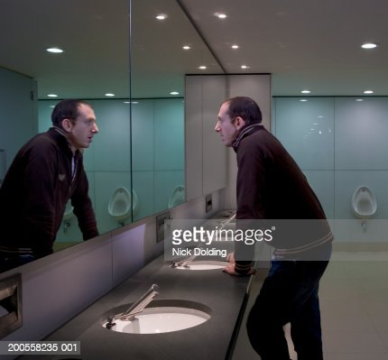 Public Toilet Stock Photos And Pictures Getty Images
