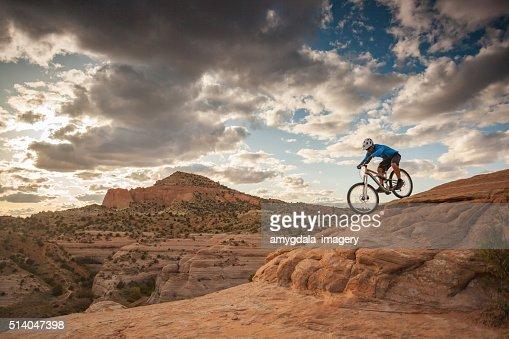 man nature adventure landscape travel