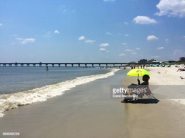 single women in jacksonville beach Find things to do and nightlife attractions in downtown jacksonville and the beaches with info on live music venues, bars, clubs, breweries, and dancing.