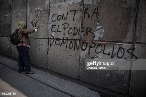 The tlatelolco massacre in mexico essay