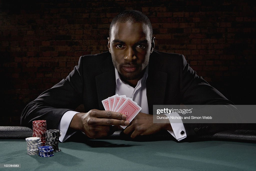 Troy howard poker precision baccarat system