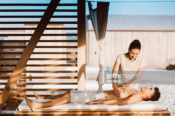 jenter bilder adult sensual massage