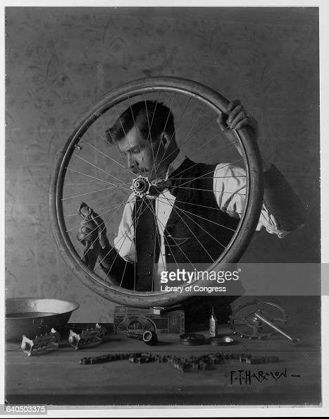 Corbis Photo Stock Photos And Pictures Getty Images