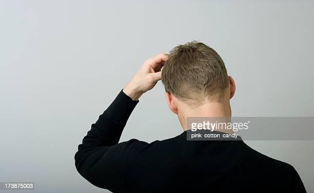 Mann Kratzer Head