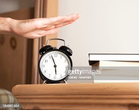 6 o 39 clock stock photos and pictures getty images