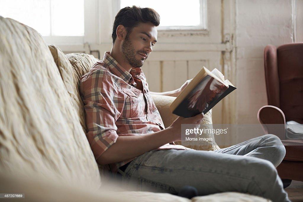 man into woman book pdf free