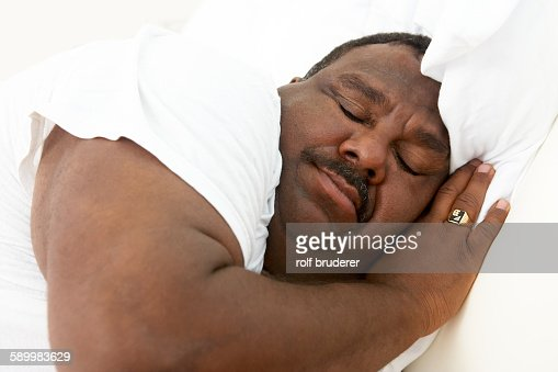 Fat Black Guy Picture 9