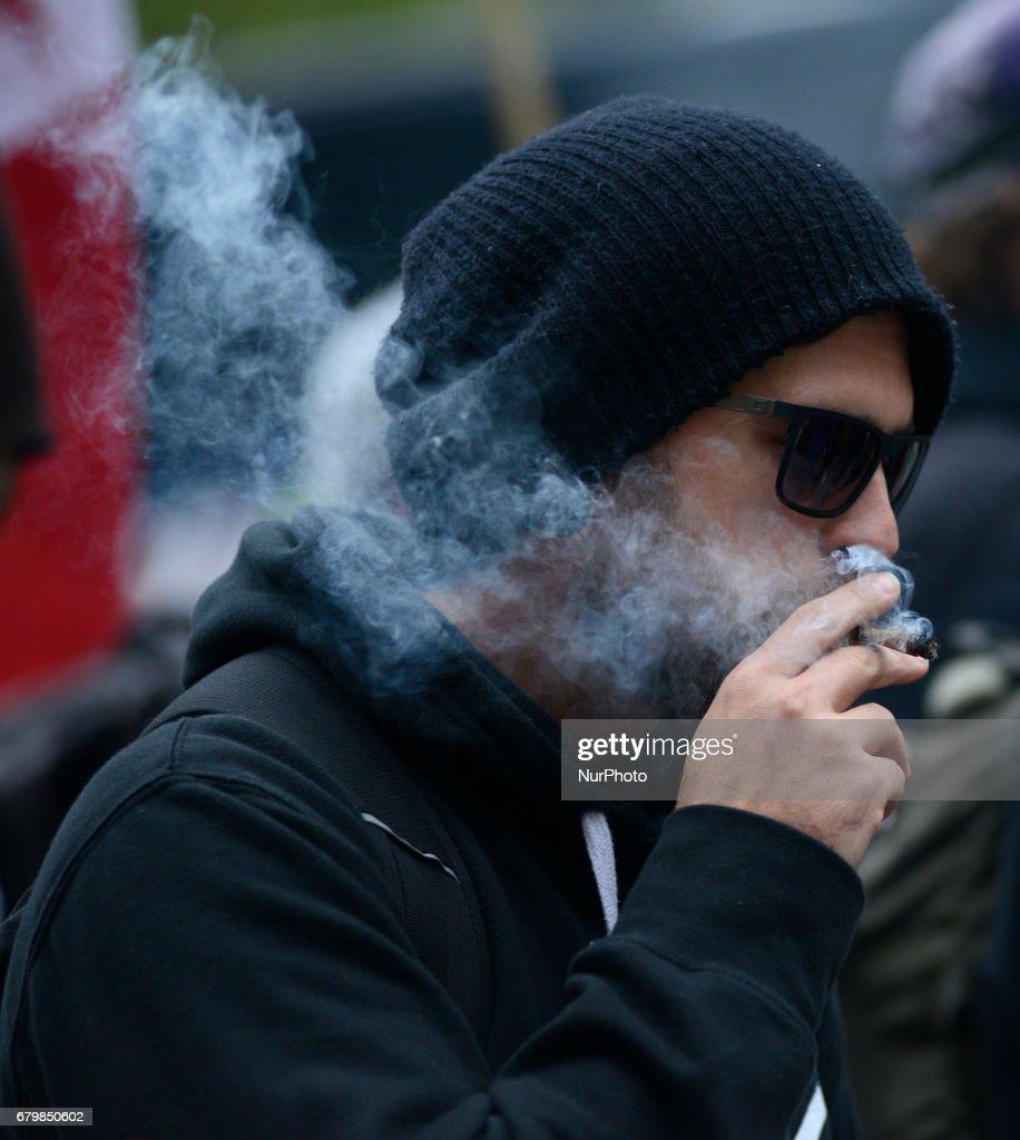 Image result for Global Marijuana March 2018