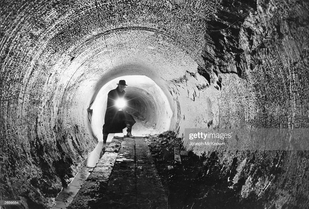 channel tunnel project There had been numerous proposals for a tunnel under the channel throughout  this was an anglo french project with a  the channel tunnel company.