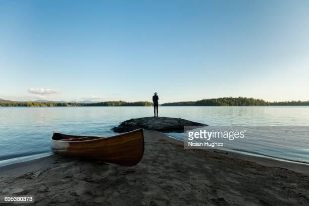 saranac lake single men 100% free online dating in saranac lake 1,500,000 daily active members.