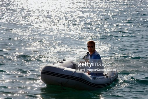 dalmatia single guys Only about 20 percent of dalmatia is utilized  dalmatian men are historically famous for their seafaring capabilities and many  dating back to the.
