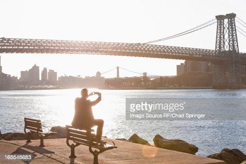 Hispanic single men in cornwall bridge