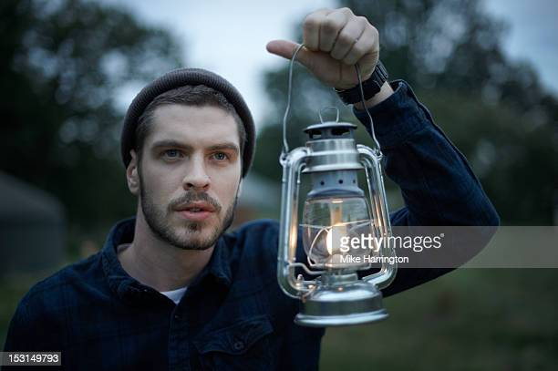 Oil Lamp Stock Photos And Pictures Getty Images