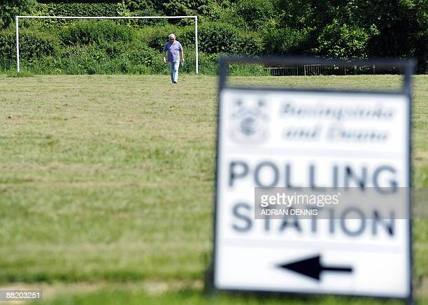 Basingstoke Stock Photos And Pictures Getty Images
