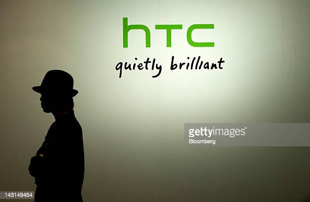 htc logo. htc logo pictures and images
