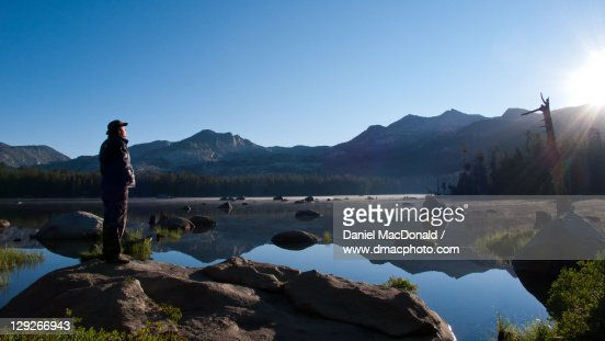 mountain lakes single guys Located in lytle creek, ca our resort offers fishing, rv camping, tent camping, cabin rental, resort activities and so much more.